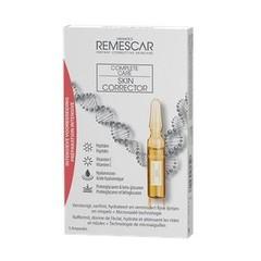 Remescar Complete skin corrector 5 x 2 ml (10 ml)