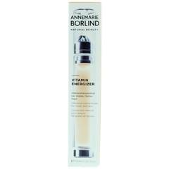 Borlind Beauty shot vitamin energizer (15 ml)