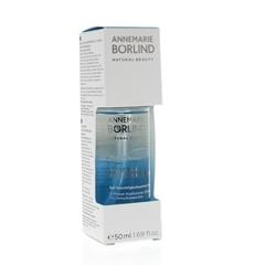 Borlind Hyaluron shake 2 phasen (50 ml)