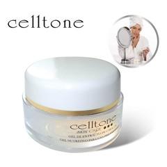 Celltone Slakkencreme (50 ml)