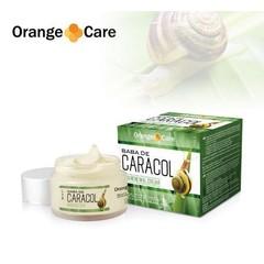 Orange Planet Baba de caracol slakkencreme (50 ml)