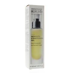Borlind Facial firming gel (50 ml)
