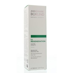 Borlind LL Regeneration blutentau gelei (150 ml)
