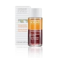Borlind Oranje bloesem energeticum (50 ml)