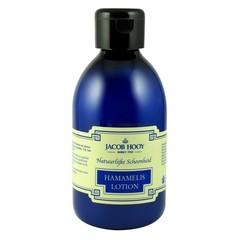 Jacob Hooy Hamamelis lotion (250 ml)