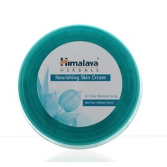 Himalaya Herbal nourishing skin cream (50 ml)