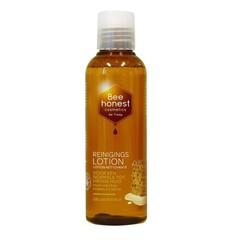 Traay Bee Honest Gelee royale reinigingslotion (150 ml)