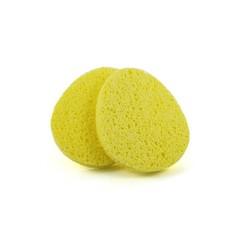 Ginkel's Beauty make up spons (1 stuks)