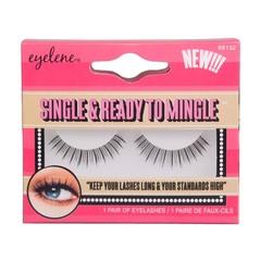 Eyelene Single 88132 (1 stuks)