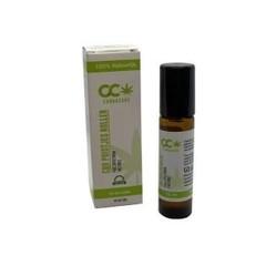 Cannacans CBD Puistjesroller (10 ml)