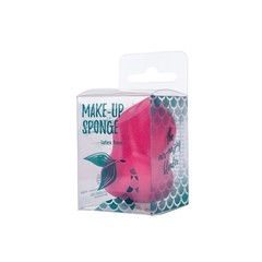 Benecos Make-up spons (1 stuks)