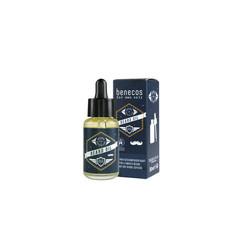 Benecos For men beard oil (30 ml)