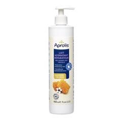 Aprolis Herstellende hydraterende lotion (400 ml)