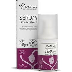 Tamalys Vitaliserend vochtinbrengend serum (15 ml)