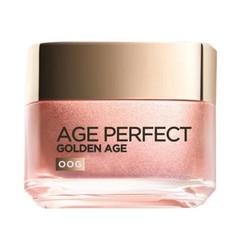 Loreal Age perfect golden age oogcreme (15 ml)
