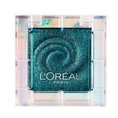 Loreal Color queen oil shadow 39 iconic (1 stuks)
