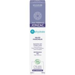 Jonzac Rehydrate verfrissende gel (50 ml)