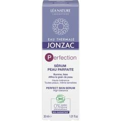 Jonzac Perfection serum perfecte huid (30 ml)