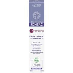 Jonzac Perfection egaliserende creme perfecte huid (40 ml)