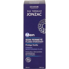 Jonzac Men Gezichtscreme 3 in 1 (50 ml)