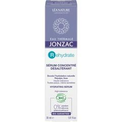 Jonzac Rehydrate H2O booster serum (30 ml)