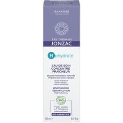 Jonzac Rehydrate H2O booster huidverzorgende lotion (150 ml)