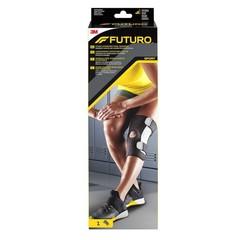 Futuro Sport kniebrace 47550 (1 stuks)