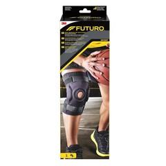 Futuro Sport kniebrace 48579 (1 stuks)