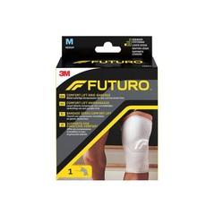 Futuro Comfort lift kniesteun M (1 stuks)