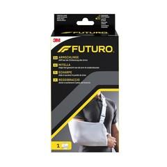 Futuro Mitella aanpasbaar (1 stuks)