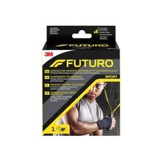 Futuro Sport polsbrace aanpasbaar (1 stuks)