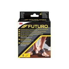 Futuro Therapeutische ondersteuning voetboog (1 stuks)