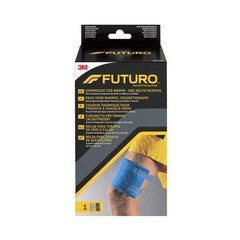 Futuro Flex cold/hot pack (1 stuks)