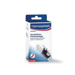Hansaplast Neopreen pols (1 stuks)