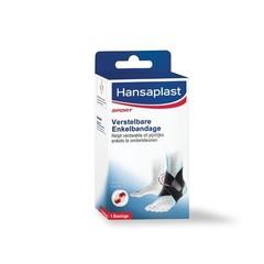 Hansaplast Neopreen enkel (1 stuks)