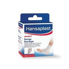 Hansaplast Sport tape breed 10 m (1 rol)