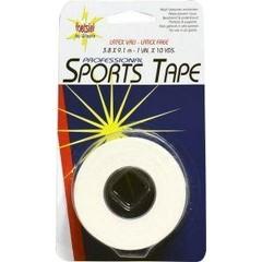 Foetsie Professionele sportstape breed (1 rol)