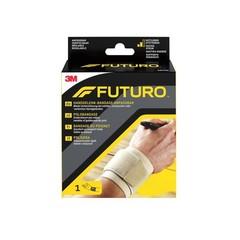 Futuro Polsbandage beige OSFM (1 stuks)