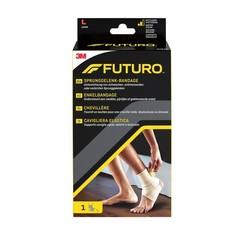 Futuro Enkelbandage L 47876 (1 stuks)