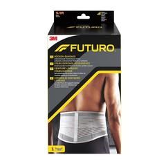 Futuro Rugbandage small/medium (1 stuks)