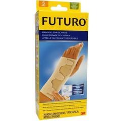 Futuro Polsspalk omkeerbaar small (1 stuks)