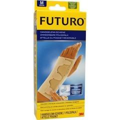 Futuro Polsspalk omkeerbaar medium (1 stuks)