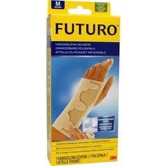 Futuro Polsspalk omkeerbaar large (1 stuks)