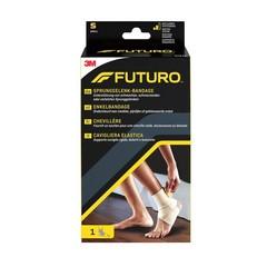 Futuro Enkelbandage S 47874 (1 stuks)