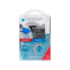 Therapearl Multizones (1 stuks)