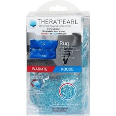 Therapearl Back wrap with strap (1 stuks)