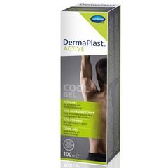 Dermaplast Active cool gel (100 ml)