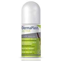 Dermaplast Active cool roll on (50 ml)