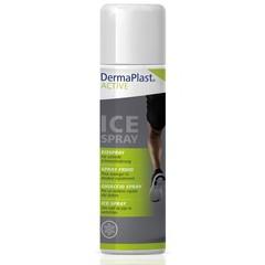 Dermaplast Active ice spray (200 ml)