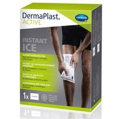 Dermaplast Active Instant ice kompres L (1 stuks)